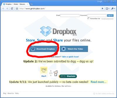 Dropbox_02.jpg