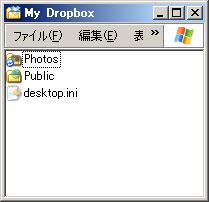 Dropbox_09.jpg