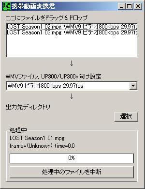 Media_01.jpg
